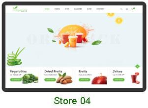 Organick-Store04