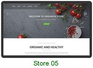 Organick-Store05
